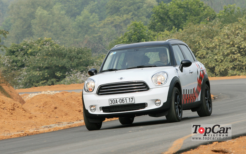 mini_cooper_countryman_1