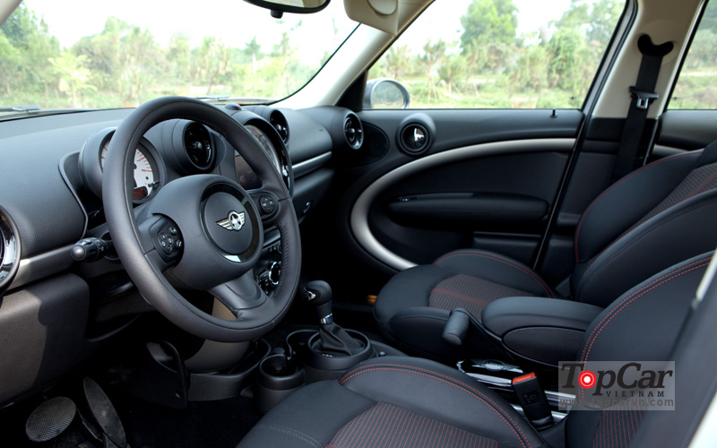 mini_cooper_countryman_14