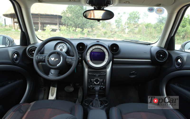 mini_cooper_countryman_15