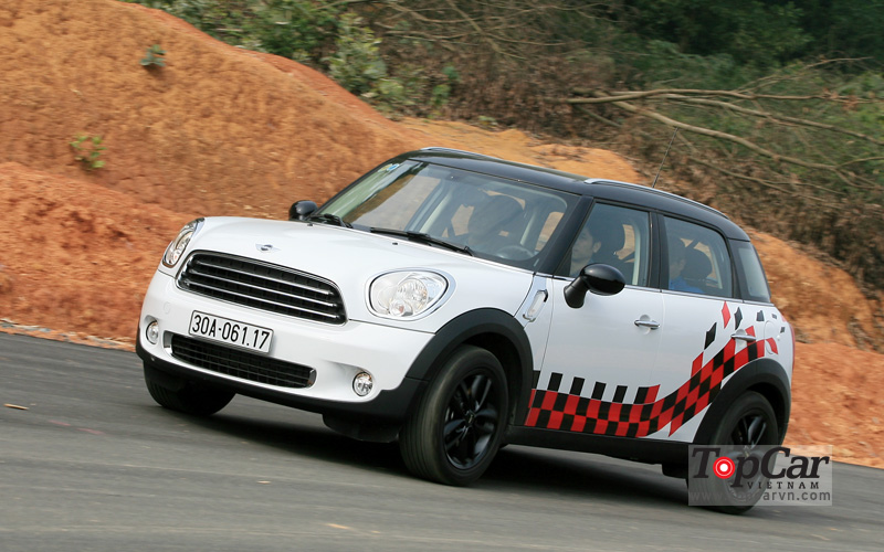 mini_cooper_countryman_2