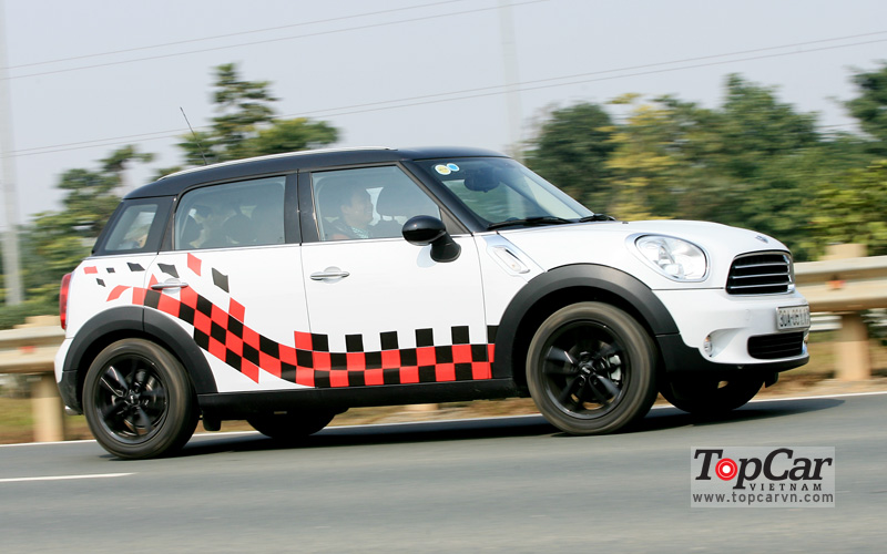 mini_cooper_countryman_3