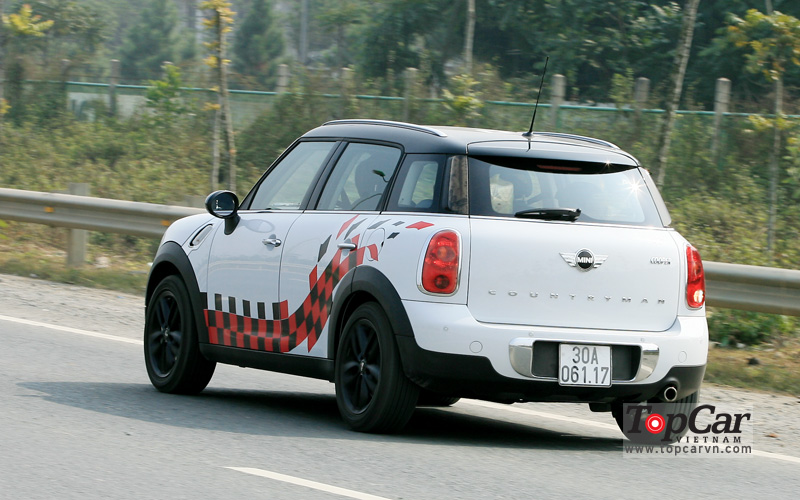 mini_cooper_countryman_4
