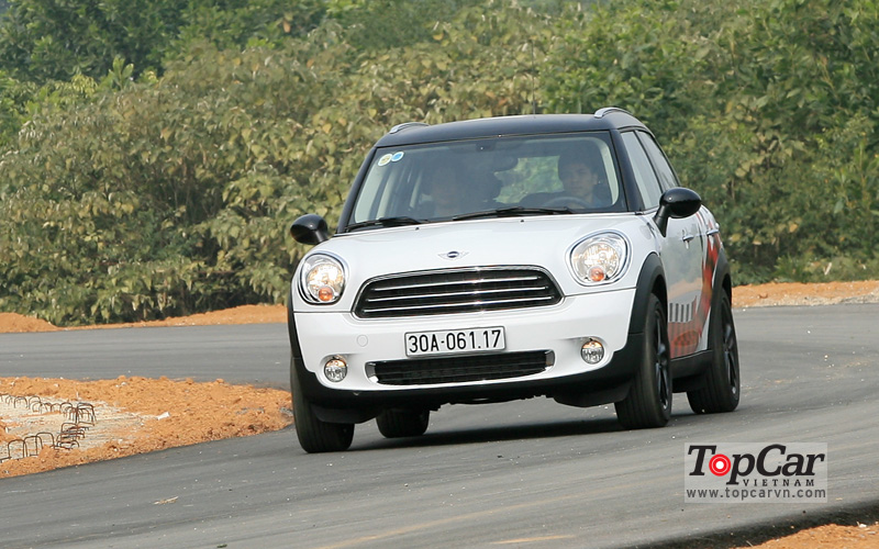 mini_cooper_countryman_5
