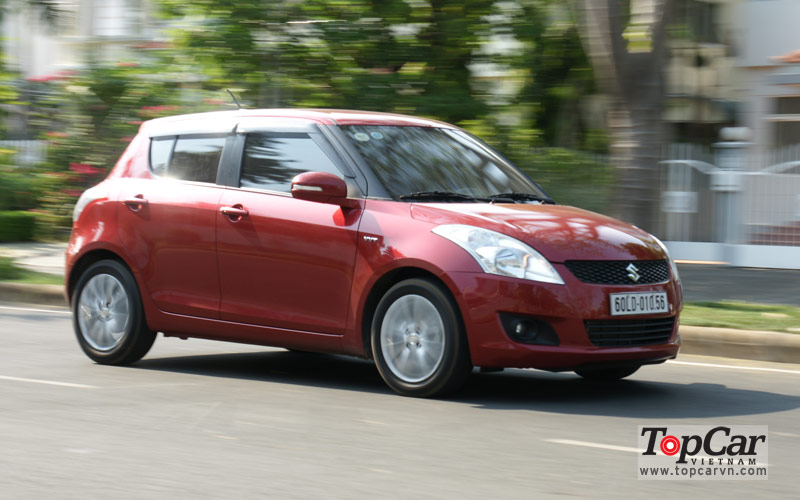 Suzuki_Swift_2014_1