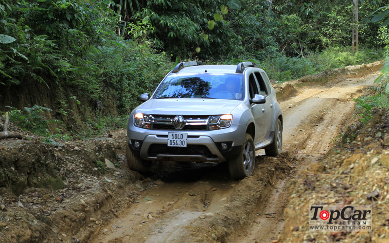 Renault_Duster_2015_NS_3