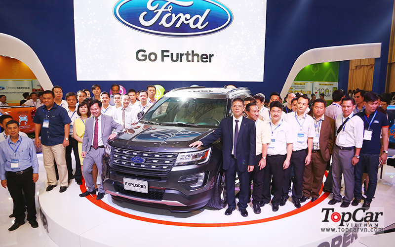 ford_explorer_2016_vms_1