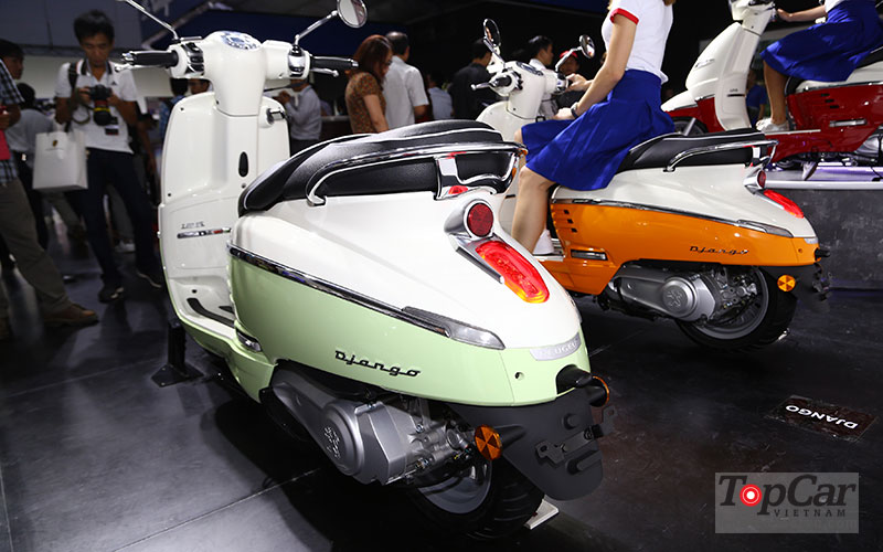 peugeot_scooters_vims_2016_7