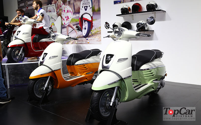peugeot_scooters_vims_2016_8