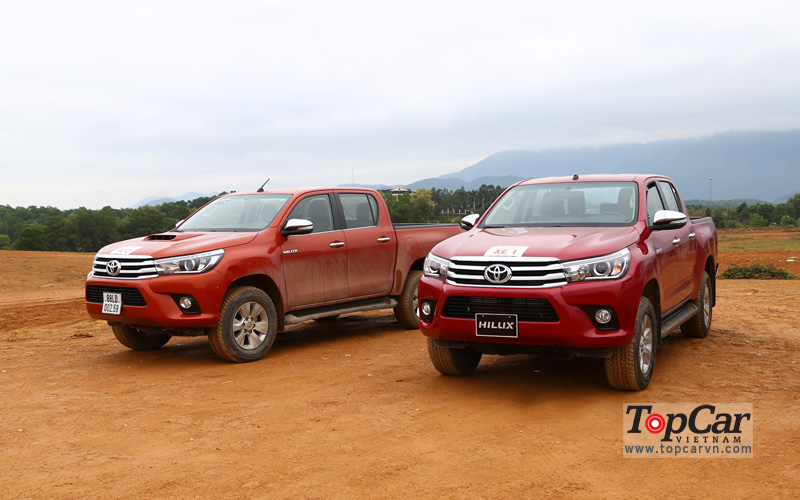 toyota_hilux_2016_offroad_10