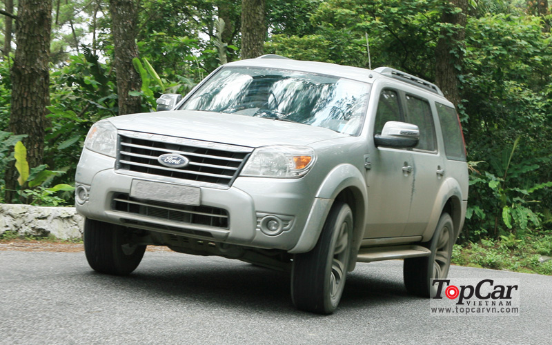Ford_Everest_1