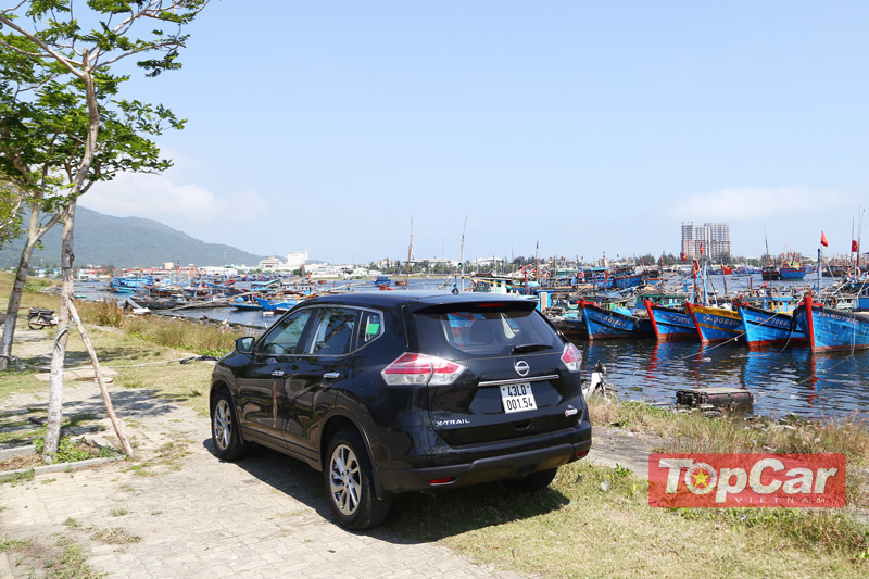 Nissan_X-Trail_HN_DN_Day2-(28)