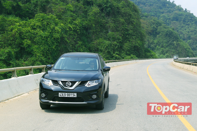 Nissan_X_Trail_HN_DN_day1