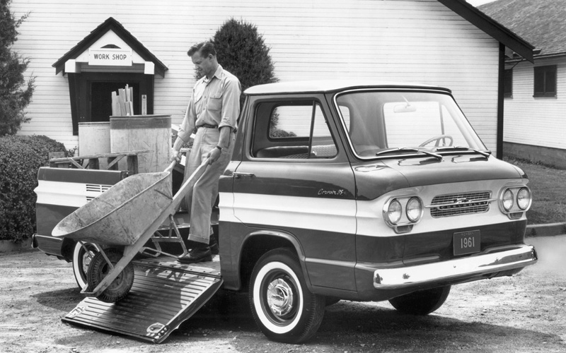 The-1961-64-Corvair-95-Rampside